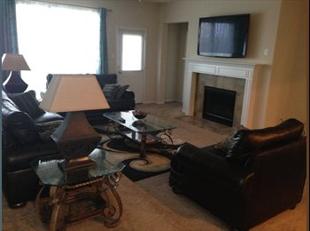 EasyRoommate US - Room Avaliable for rent, The Villages - $800 pm