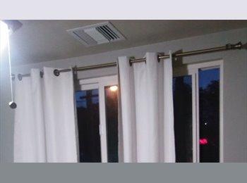 EasyRoommate US - ROOM IN  GLENDALE, CA, La Crescenta-Montrose - $700 pm