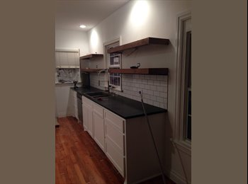 EasyRoommate US - Room for rent., MacGregor - $800 pm