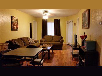 EasyRoommate US - College Students Wanted, Gainesville - $380 pm
