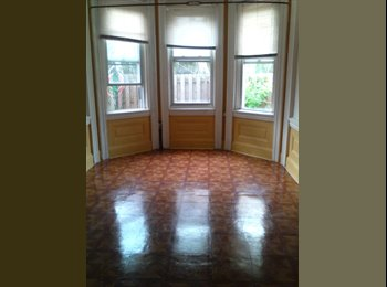 EasyRoommate US - Awesome roommates  to Work, Study and Create, Olde Kensington - $775 pm