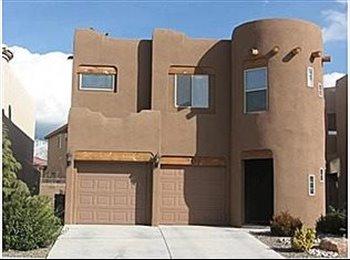 EasyRoommate US - Beautiful NE home, Vineyard Estates - $600 pm