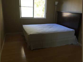 EasyRoommate US - Looking for a Tenant, Livermore - $900 pm