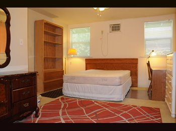 EasyRoommate US - Northridge Room for Rent near CSUN, Northridge - $585 pm