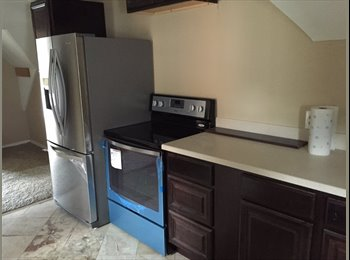 EasyRoommate US - Gorgeous House for students attending College, New Haven - $750 pm