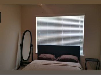 EasyRoommate US - $1000 furnished room inside the loop with all bills included, Central Southwest - $1,000 pm