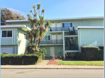 EasyRoommate US - Room for Rent in a Quiet, Safe Neighborhood, Richmond - $850 pm