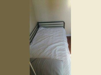 EasyRoommate US - East Harlme 4 BR Furnished Private Room, East Harlem - $730 pm
