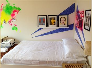 EasyRoommate US - Huge beautiful and very bright room, Dyker Heights - $950 pm