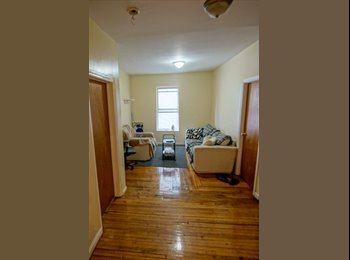EasyRoommate US - Gorgeous Furnished Room Available!, Crown Heights - $900 pm