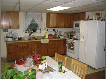 EasyRoommate US - Cheap Basic Furnished Housing in Great Location , Norcross - $400 pm