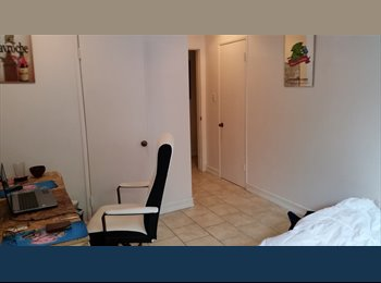 EasyRoommate US - Cozy Home Venice Room For Rent Close to Everything, Sunset Park - $900 pm