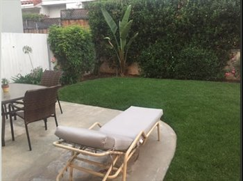 EasyRoommate US - Great Female Roommate Wanted- PB, Pacific Beach - $900 pm