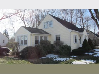 EasyRoommate US - House to share in Southington, CT, Southington - $850 pm