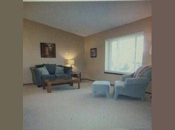 EasyRoommate US - Nice Home in Quiet Neighborhood near Austin Bluffs and Academy, East Colorado Springs - $525 pm