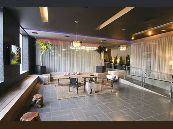 EasyRoommate US - Beautiful Luxurious Apartment , Williamsburg - $2,450 pm