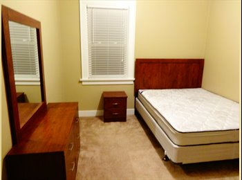 EasyRoommate US - Quiet room for respectfull person, Dayton - $500 pm