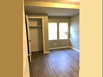 EasyRoommate US - Single Rooms for rent - utilities include & free Wi-Fi , Woodhaven - $850 pm