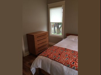 EasyRoommate US - Bedroom available in new build , Germantown - $1,200 pm