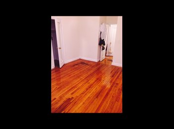 EasyRoommate US - ROOMMATE WANTED! Responsible Female Adult ONLY, Norwood - $800 pm