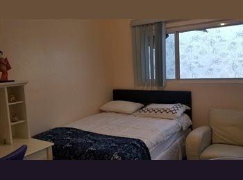 EasyRoommate US - takeover lease -2bedroom 2bath  till 7-30, Sawtelle - $2,600 pm