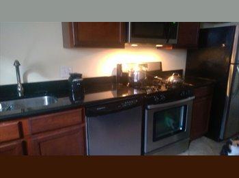 EasyRoommate US - FISHTOWN, ROOM FOR RENT,  $600 PLUS UTIL. $400 Security, Kensington - $600 pm