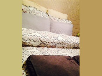EasyRoommate US - LaLaLuxe European Upscale Posh Life , Irving - $2,000 pm