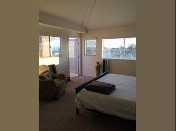 EasyRoommate US - Two Clean, Quiet & Respectful Professionals Seeking Roommate, Bird Rock - $1,575 pm