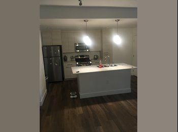 EasyRoommate US - Modern Apartment Complex With Amazing Amenities! , Mission Valley - $1,500 pm
