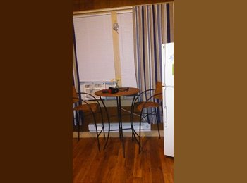 EasyRoommate US - 2 bedroom 1 bath Anderson South Carolina, Greenville - $500 pm