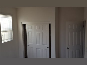 EasyRoommate US - 10 min walk from Bart  - One person only, Pittsburg - $700 pm