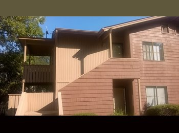 EasyRoommate US - Affordable Room in Rock Hill, reduced rent for Non Smokers., Rock Hill - $400 pm