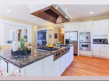 EasyRoommate US - Shasta &  kitchenetts, Snohomish - $1,599 pm