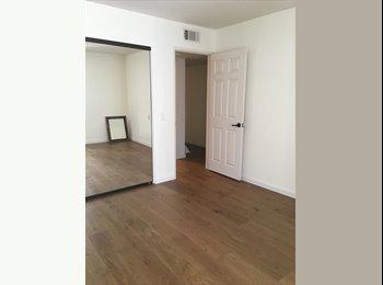EasyRoommate US - Room for Rent - Goleta near UCSB, Isla Vista - $1,150 pm