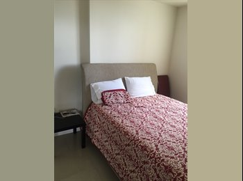 EasyRoommate US - Fully Furnished Private Bedroom, East Little Havana - $850 pm