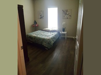 EasyRoommate US - Room for Rent, Morningside Place - $900 pm