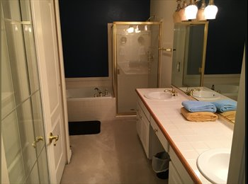 EasyRoommate US - Rooms for Rent, Stratmoor - $565 pm