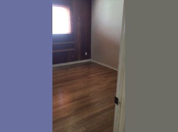 EasyRoommate US - Looking for a good roommate, Conservative and responsible, Vance Jackson - $400 pm