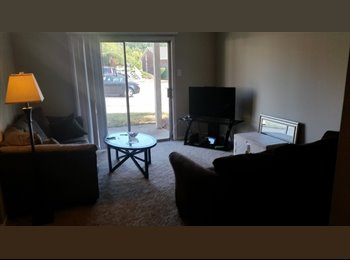 EasyRoommate US - Looking for a roommate for my 3 bedroom apt, Greenville - $514 pm