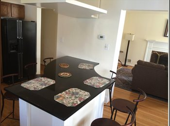 EasyRoommate US - Great Deal ! Great Location !, Maywood - $800 pm