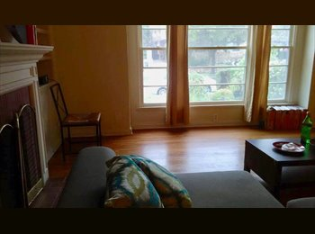 EasyRoommate US - SHARED ROOM IN A NICE HOUSE CLOSE TO UCLA, Westwood - $800 pm