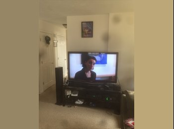 EasyRoommate US - Share a nice duplex??, Worcester - $800 pm