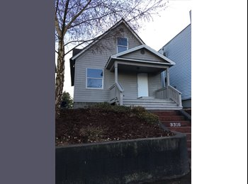 EasyRoommate US - Rooms For Rent NOW!! Call for an appointment at 3316-6th Ave, Tacoma, WA, Tacoma - $700 pm