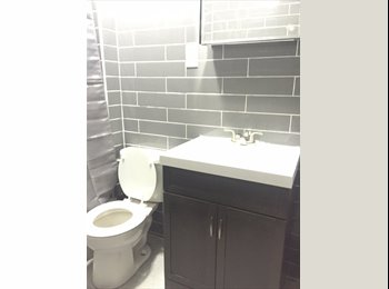 EasyRoommate US - Room to rent fully furnished in Harlem, Hamilton Heights - $1,000 pm