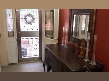 EasyRoommate US - Furnished private room utilities included , Morrisania - $980 pm