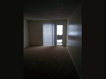 EasyRoommate US - fantastic apartment in s nice neighborhood. in Colorado Springs, Co. , Northeast Colorado Springs - $450 pm