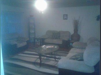 EasyRoommate US - Roommate wanted/Female preferred , Samsula-Spruce Creek - $400 pm