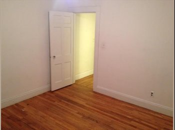 EasyRoommate US -  Room for Rent $650 (Milford, MA), Westborough - $650 pm