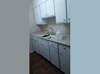 EasyRoommate US - 4542 w kiest blvd 75236 estrella apt, Five Mile Creek - $450 pm