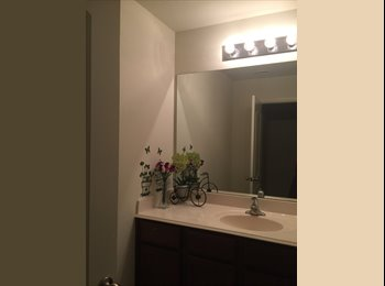 EasyRoommate US - Great location near mall and airport. Quiet neighborhood., Bordersville - $750 pm